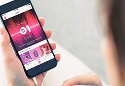 Apple Music için ücret ödeyenlerin sayısı hızla artıyor