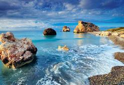 Akdeniz'in en beğenilen adaları