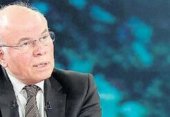 CHP, demokrasi  güçleri için bir çatı olabilir