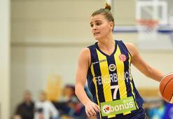 Wisla Can-Pack-Fenerbahçe: 64-72