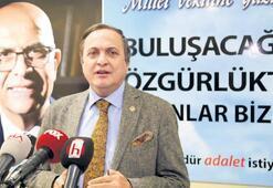 CHP'den 'yerel yönetim' atağı