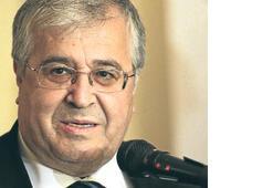 Büyükanıt ve Derviş DSP'yi bitirme toplantıları yaptı