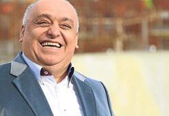 """""""ESENYURT'A 'SATMIYOR' DİYENLER HASET İÇİNDELER"""""""