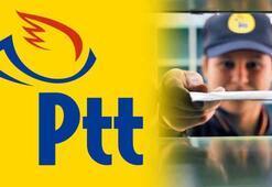 PTT 190 milyon dövizi TLye çevirdi