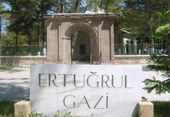 Ertuğrul Gazi nasıl öldü