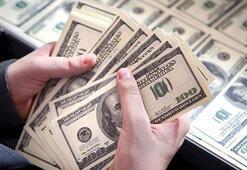 Dolar için 24 milyar dolarlık kritik hamle