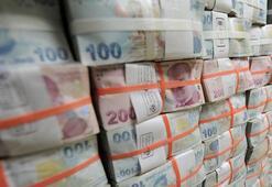 Dış ticarette milli para kullanımında tarihi dönemeç
