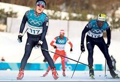 Kış Olimpiyatları'nda nörovirüs salgını