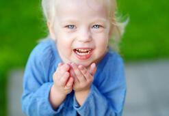 Mutlu çocuk yetiştirmenin yolları