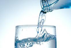 Oruç tutacak diyabet hastaları bol su içmeli