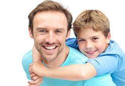 Babalara da erken emeklilik müjdesi