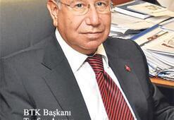 Kimse Türkiyeden bilgi toplayamaz, yasal değil