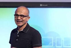 Üniversite öğrencisinin viral LinkedIn mesajı ona bir Microsoftta staj kazandırdı