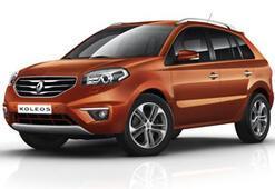 Renault'da Otomatik Vites Günleri başlıyor