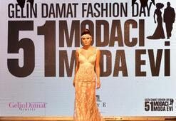 Gelin Damat Fashion Day defile tarihi belli oldu