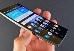 LG G6 bu özelliklerle gelebilir