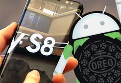 Samsung Galaxy S8 ve S8+ için Oreo güncellemesi neden durduruldu
