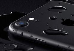 iPhone 7nin hoparlörüne kaçan su nasıl temizlenir