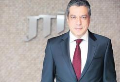 JTI Türkiye'ye yeni müdür