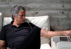 Sinpaşın Yüzü Jose Mourinho Türkiyeye Geliyor