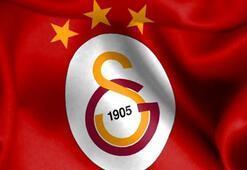 Galatasaray Sportif A.Şden açıklama