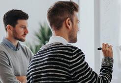 Decoder Academyden girişimciler ve işlerini büyütmek isteyenlere destek