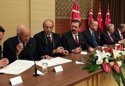 Türkiyenin Otomobili Projesinde son durum