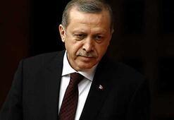 Son Dakika: Erdoğan, Kazakistan ziyaretini erteledi