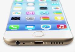 iPhone 8in fiyatı 1000 doları görebilir
