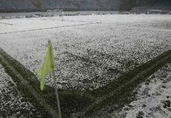F.Bahçenin Molde ile oynayacağı karşılaşma için meteorolojiden iyi haber geldi
