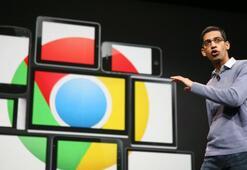 Google Chrome sinir bozucu reklamları engellemeye başladı