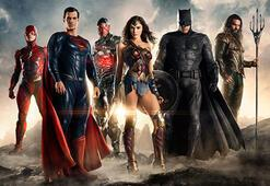 Justice League 2 ertelendi