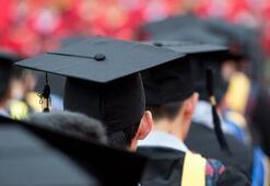 Vakıf üniversitesinde tıp eğitiminin bedeli yılda 50 bin lira