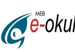 E-okul VBS sistemine giriş yapmak için hangi bilgiler gereklidir