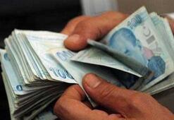 Yeni yılda memur maaşına zam yapılacak mı