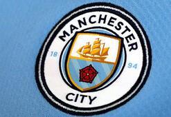 Manchester Cityden İstanbul paylaşımı