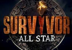 2016 Survivor kadrosu belli oldu mu