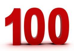 İlk 100 günden beklenti büyük