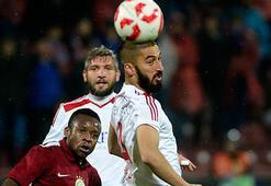 Trabzonspordan menajerlere 2 milyon euro