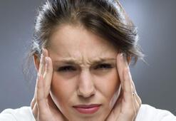 Migren hastaları Ramazan ayına dikkat