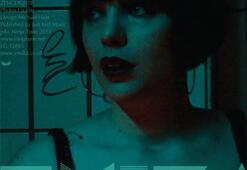 Emika ile sinematik ve melankolik bir gece
