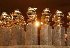 74. Altın Küre (Golden Globes) adayları belli oldu..