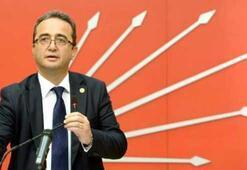 CHPnin anayasa taslağı hazır