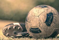 Süper Lig ve PTT 1. Ligde 13 hafta maçları oynanacak
