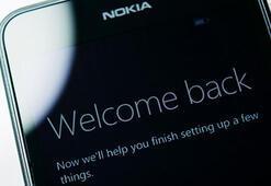 HMDnin Nokia markalı ilk cep telefonu satışta