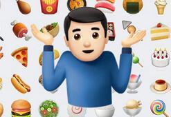 iOS 10.2 ile gelen tüm emojiler bir yerde