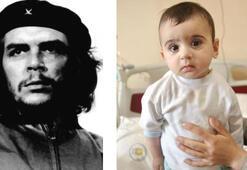 Batmanlı Ernesto Che Guevara