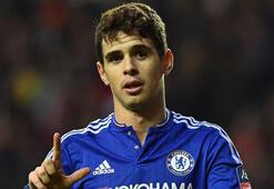 Çinden Chelseaye 72 milyon euroluk teklif