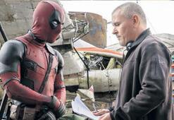 'Deadpool'da olmayacak