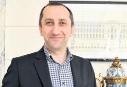 Türk Telekom'da yeni atamalar